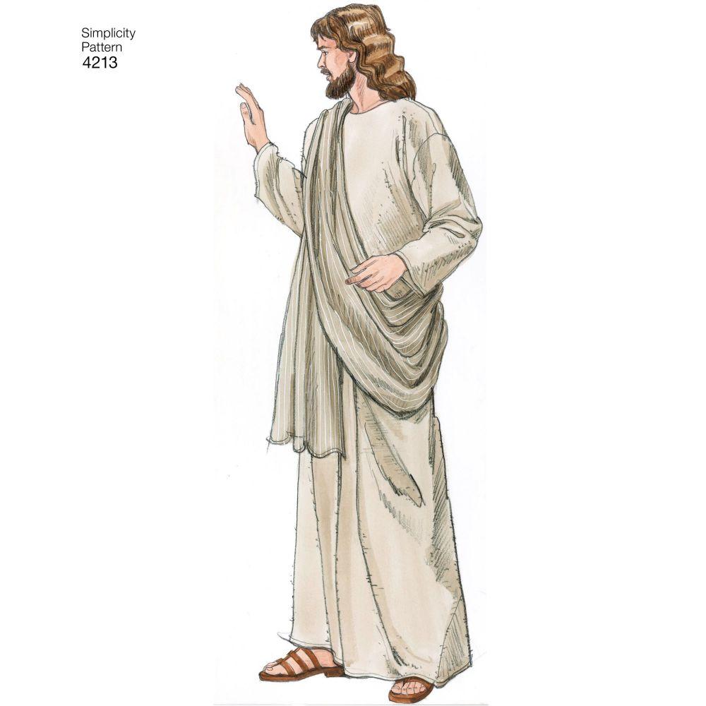 simplicity-costumes-pattern-4213-AV4