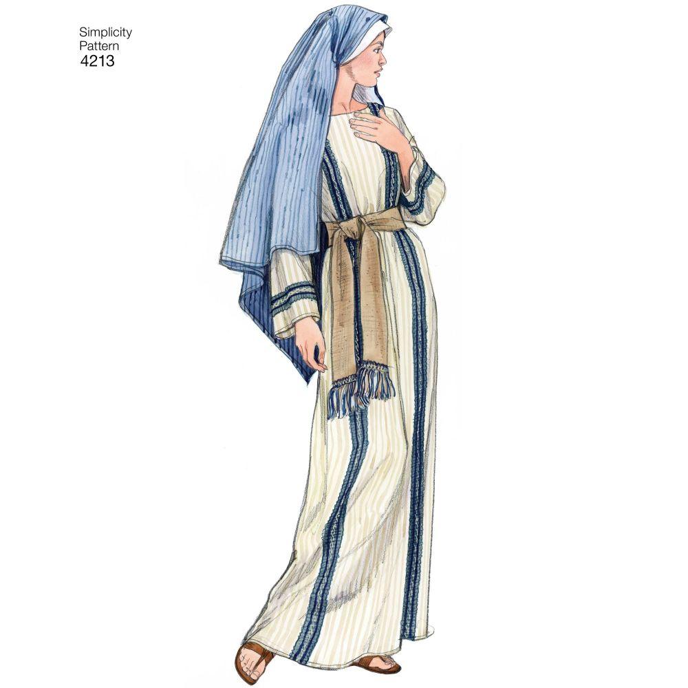 simplicity-costumes-pattern-4213-AV5
