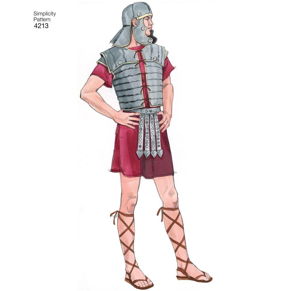 simplicity-costumes-pattern-4213-AV7