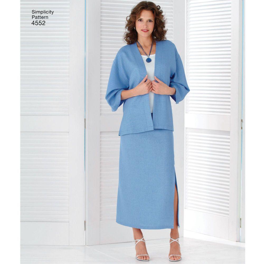 simplicity-sportswear-pattern-4552-AV1