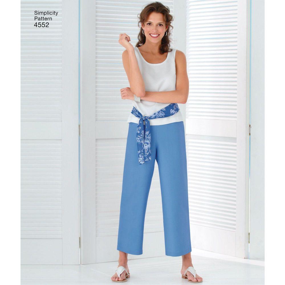 simplicity-sportswear-pattern-4552-AV2