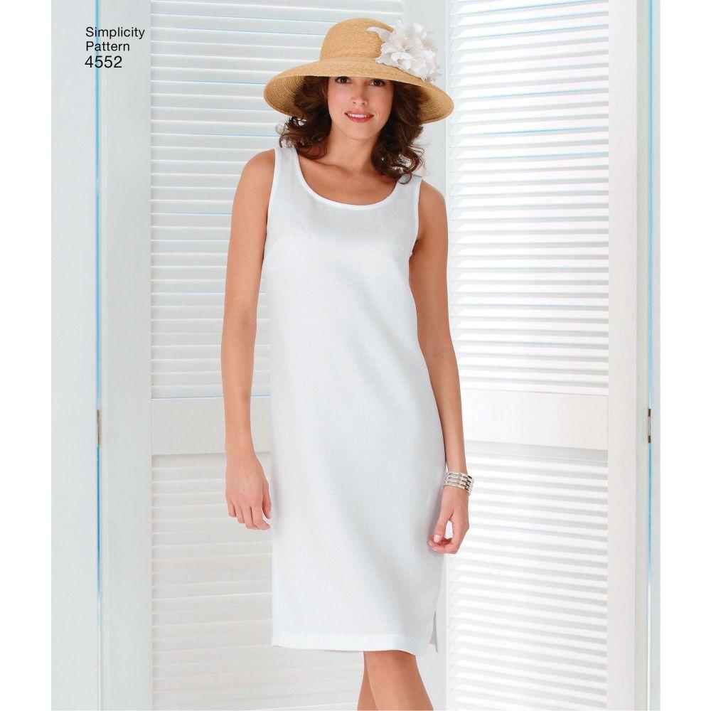 simplicity-sportswear-pattern-4552-AV3