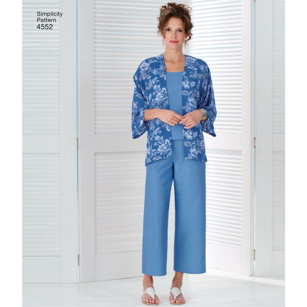 simplicity-sportswear-pattern-4552-AV4