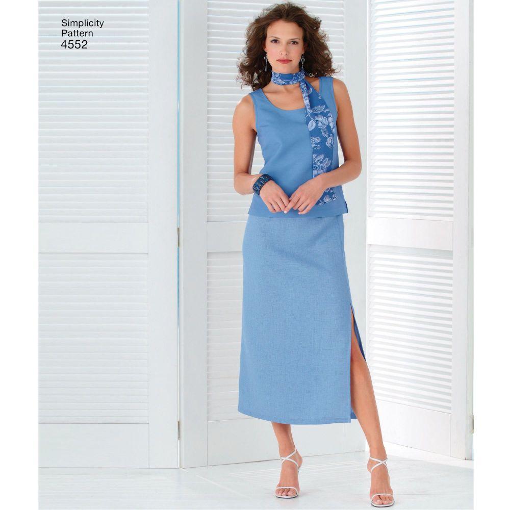 simplicity-sportswear-pattern-4552-AV5