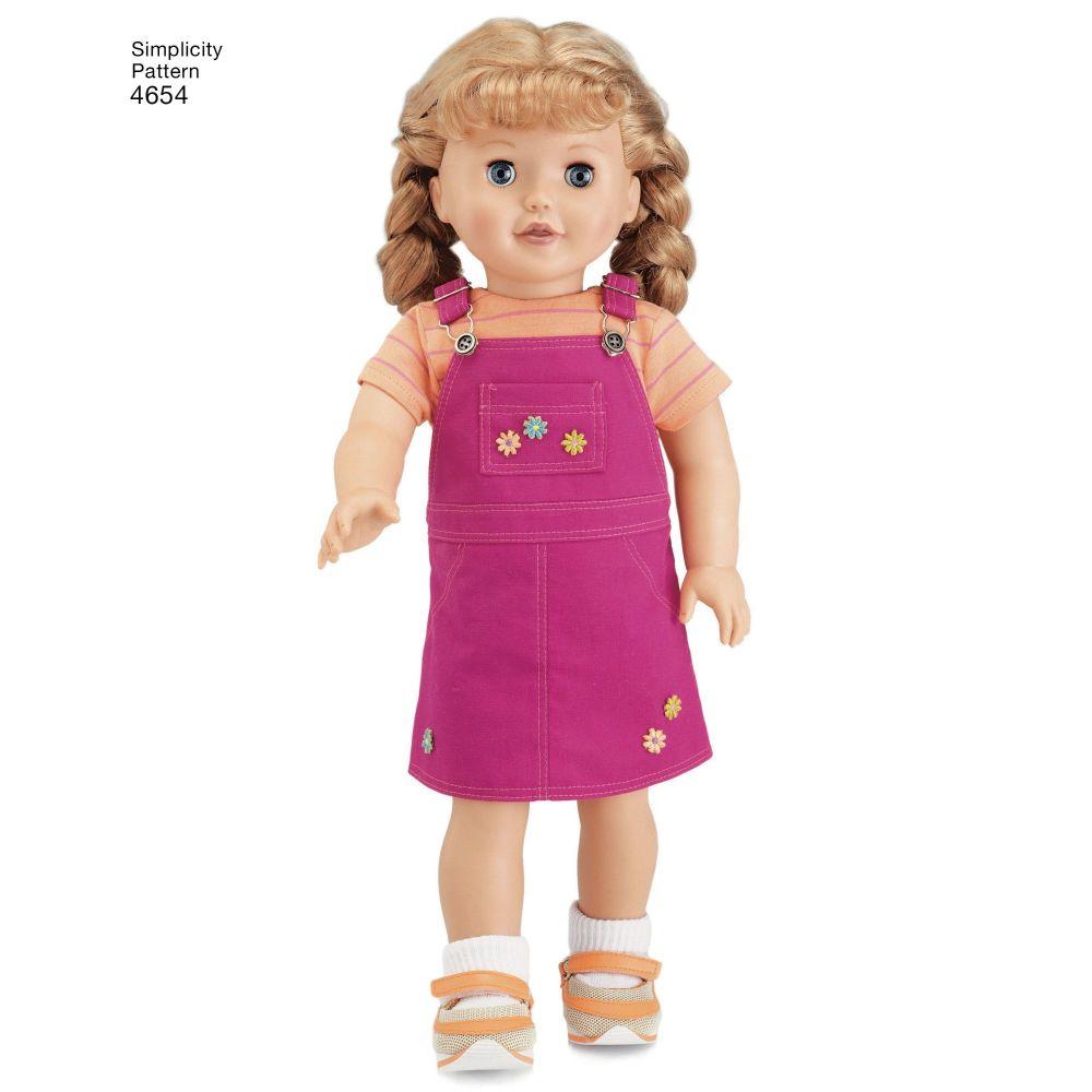 simplicity-doll-clothing-pattern-4654-AV1