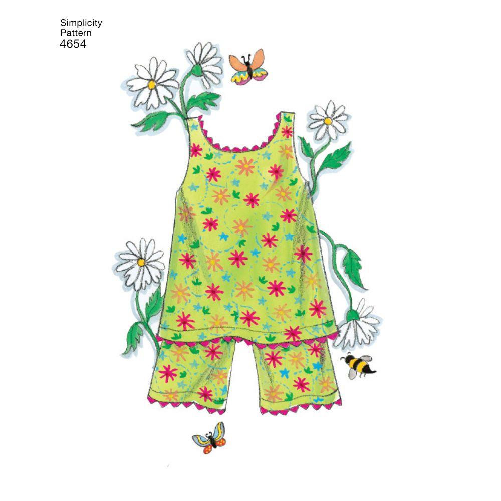 simplicity-doll-clothing-pattern-4654-AV2