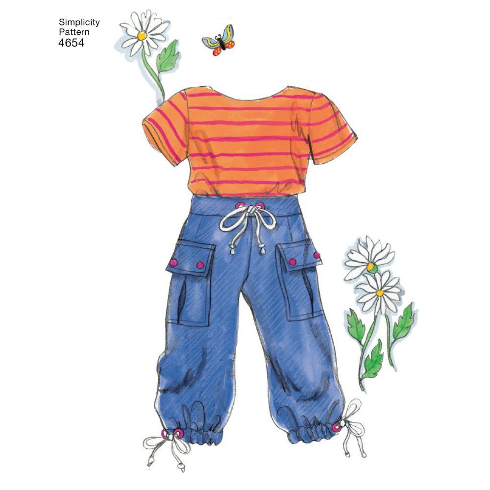 simplicity-doll-clothing-pattern-4654-AV3