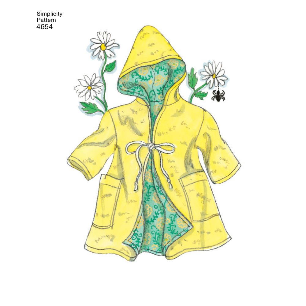 simplicity-doll-clothing-pattern-4654-AV5
