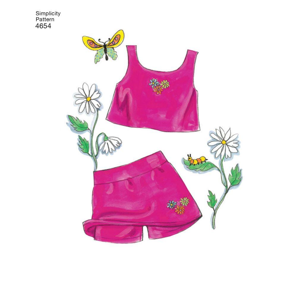 simplicity-doll-clothing-pattern-4654-AV6