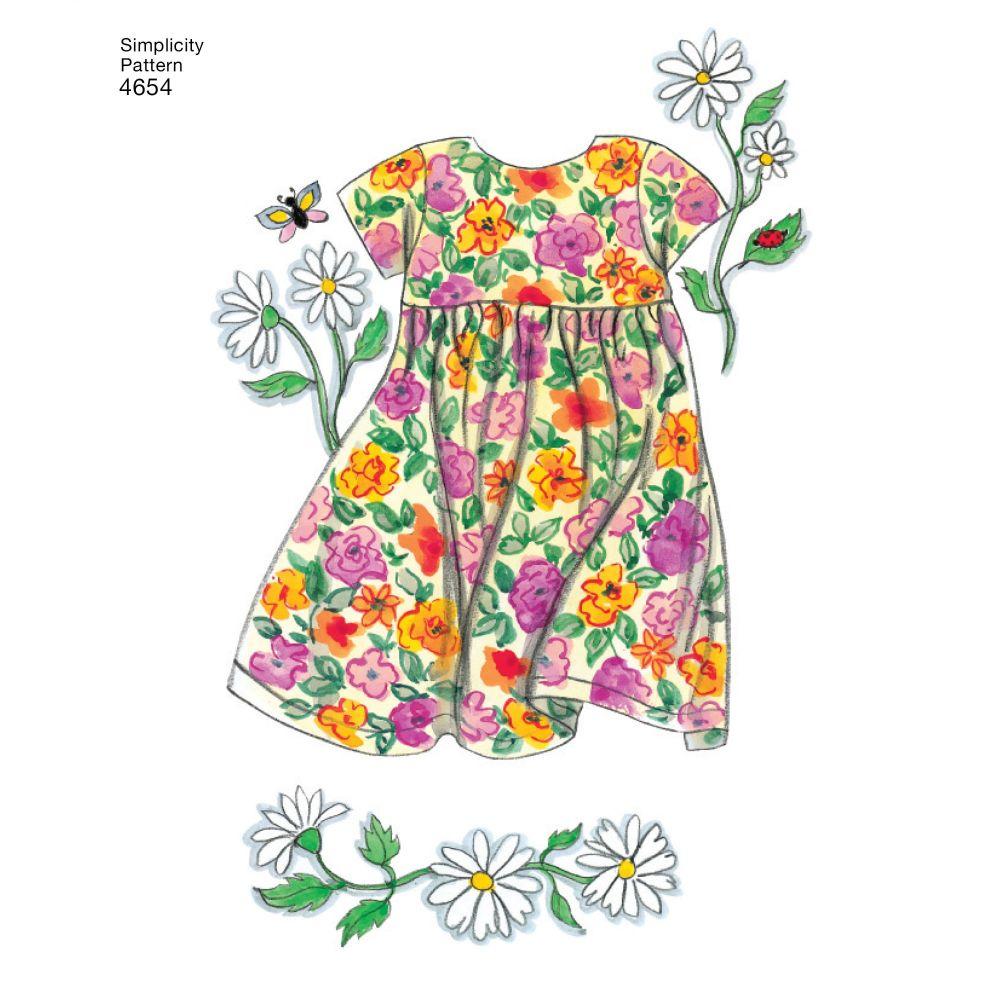 simplicity-doll-clothing-pattern-4654-AV7