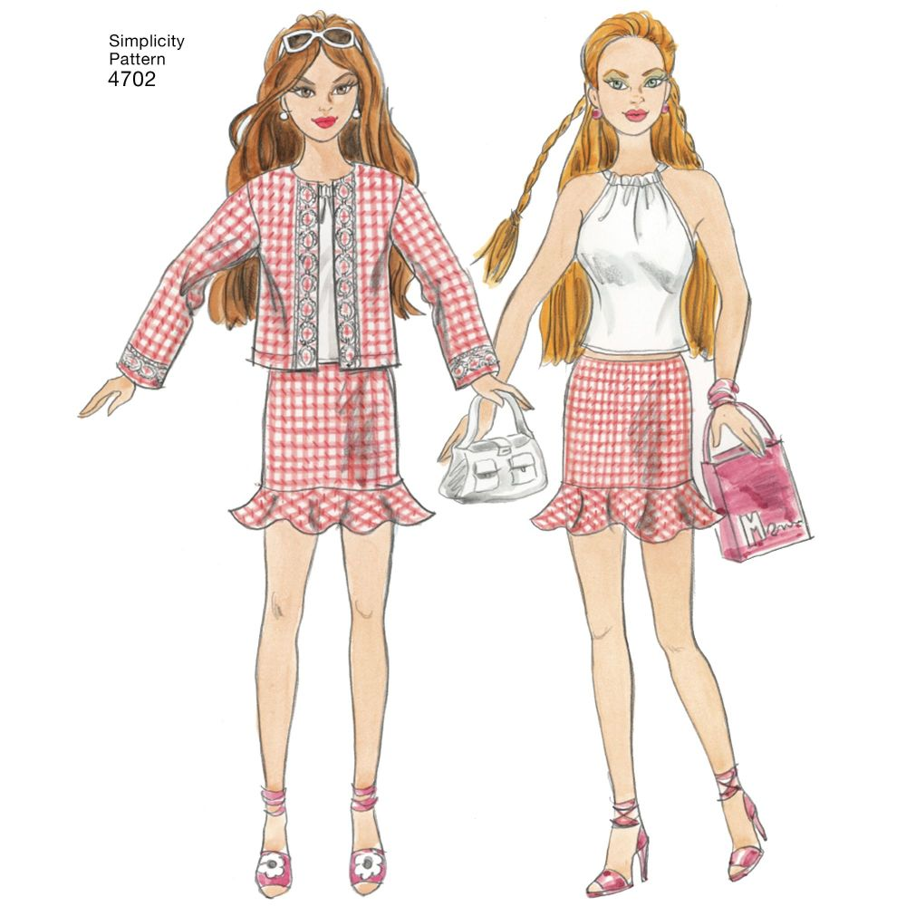 simplicity-doll-clothing-pattern-4702-AV4