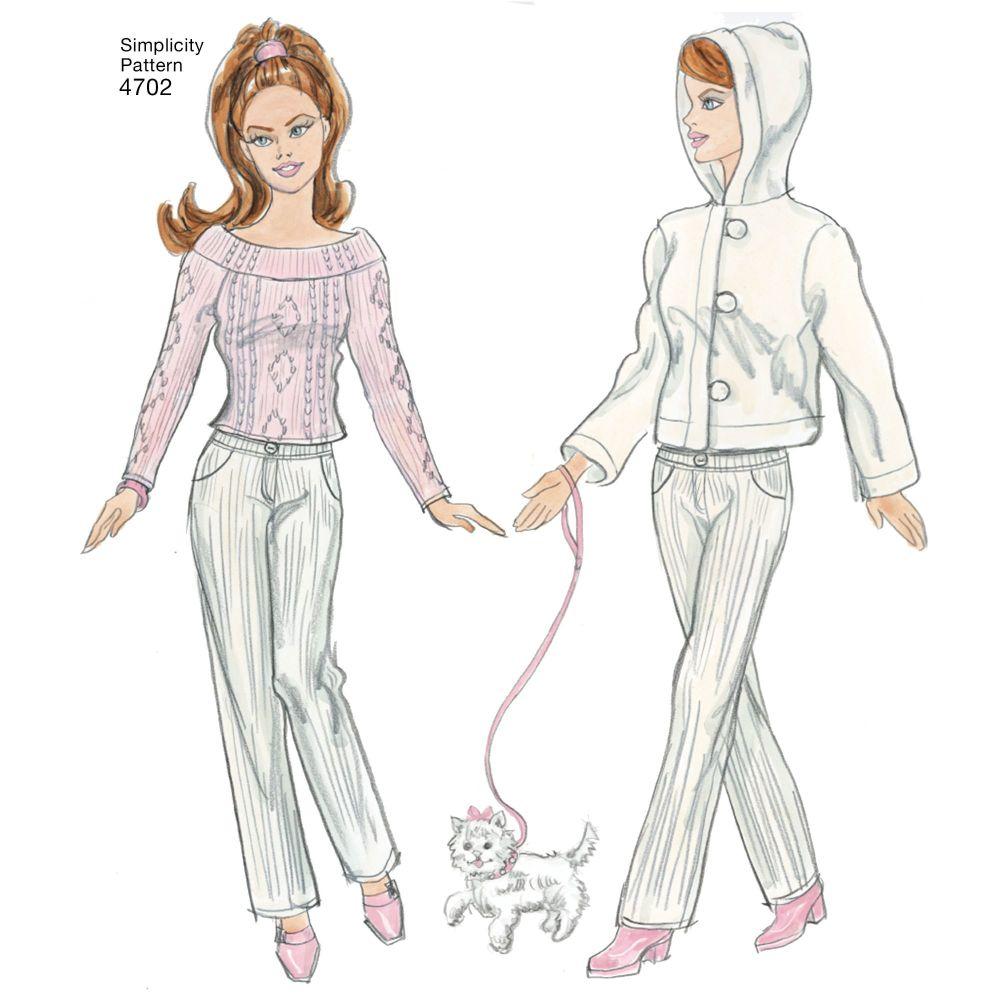 simplicity-doll-clothing-pattern-4702-AV5