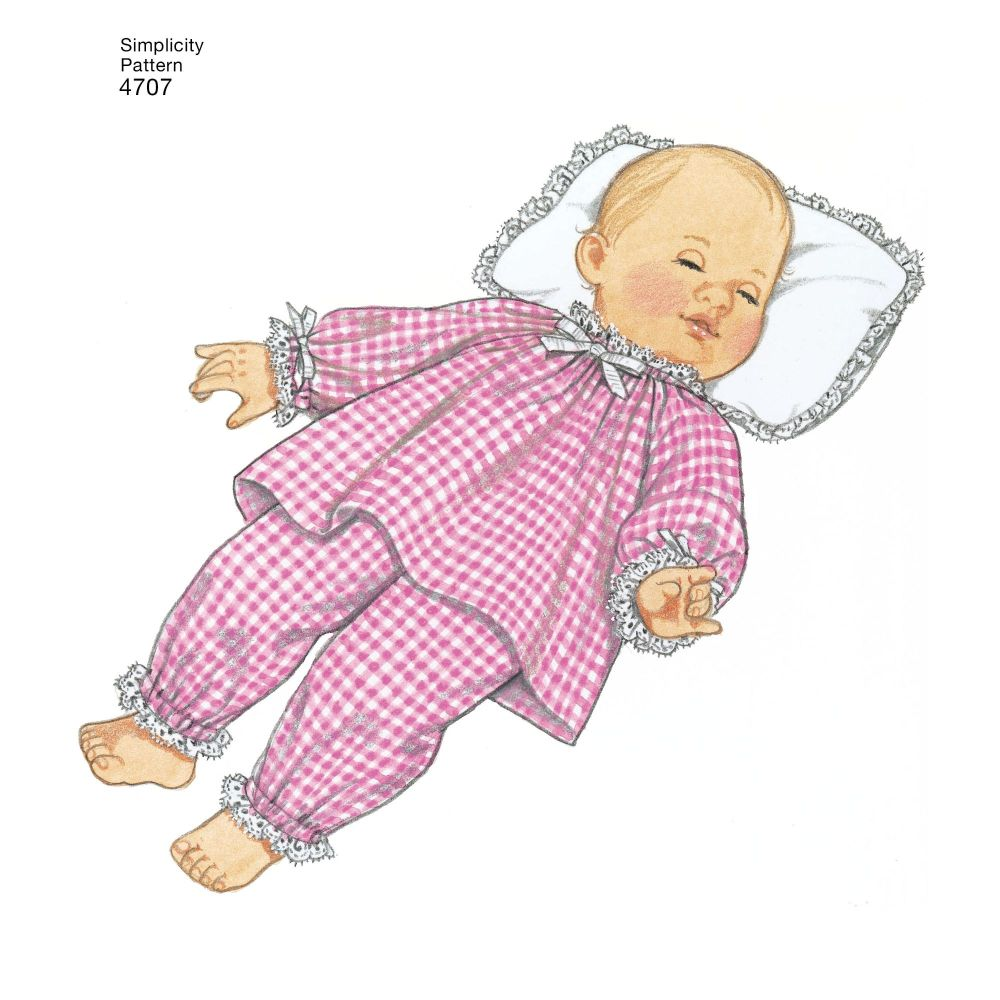 simplicity-doll-clothing-pattern-4707-AV1
