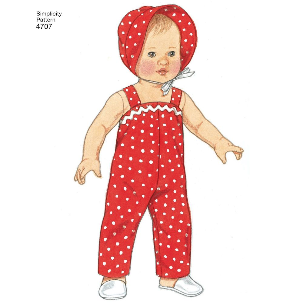 simplicity-doll-clothing-pattern-4707-AV2