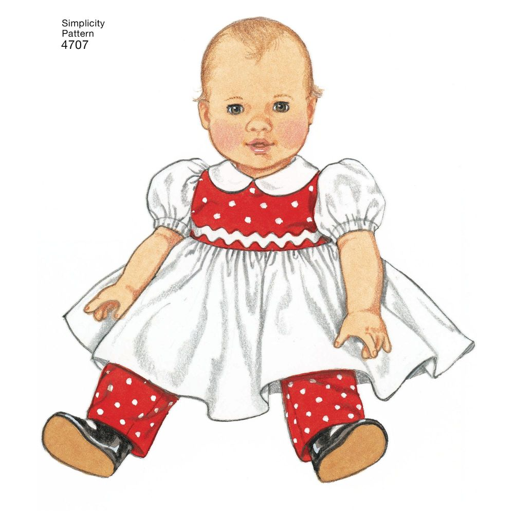 simplicity-doll-clothing-pattern-4707-AV3