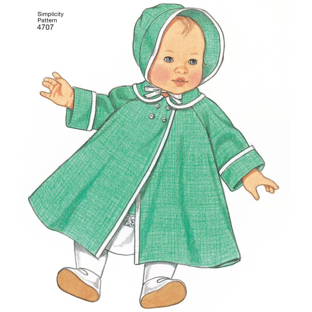 simplicity-doll-clothing-pattern-4707-AV4