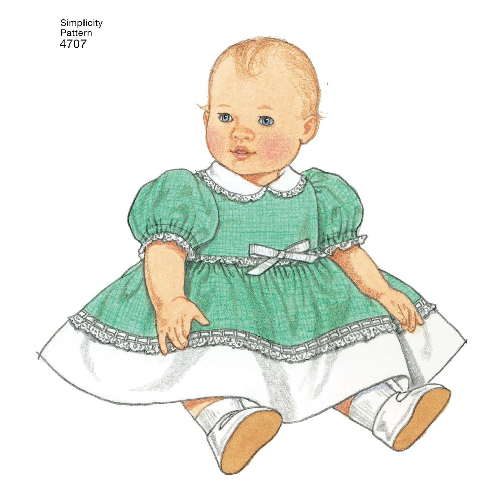 simplicity-doll-clothing-pattern-4707-AV5