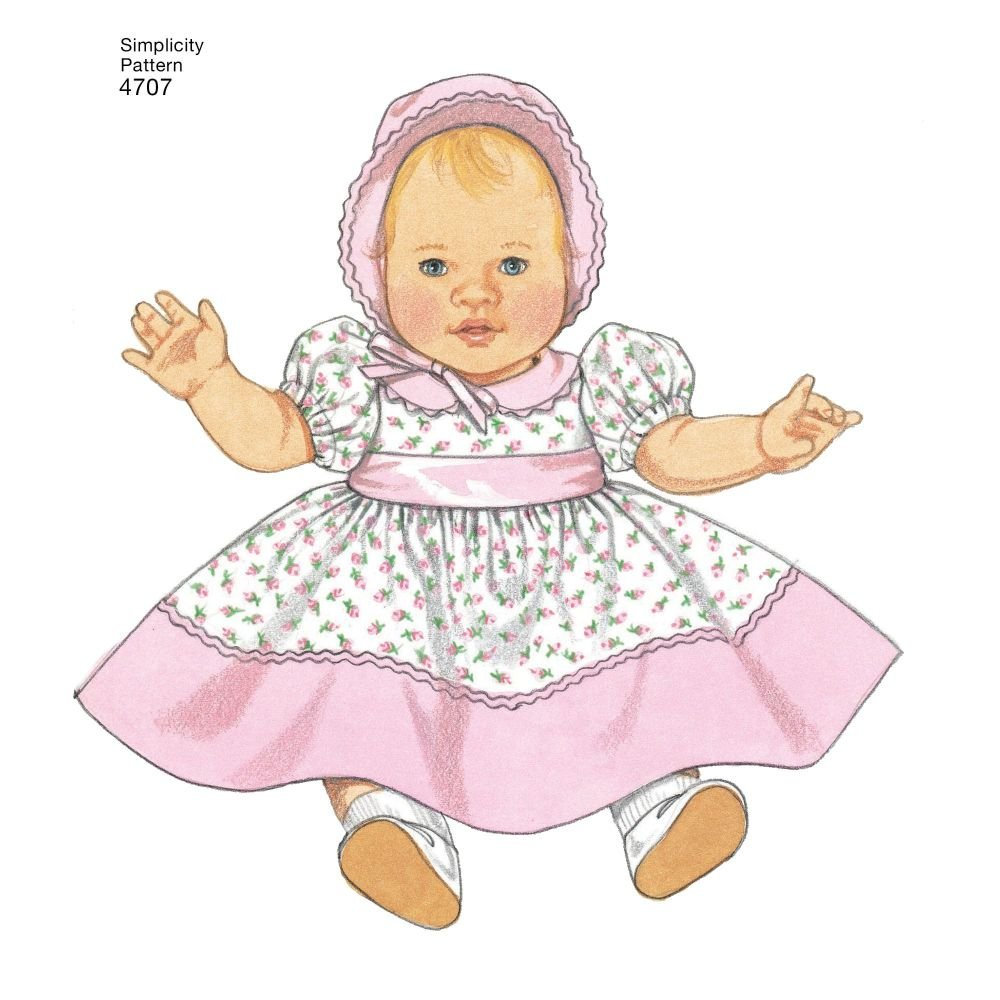 simplicity-doll-clothing-pattern-4707-AV7