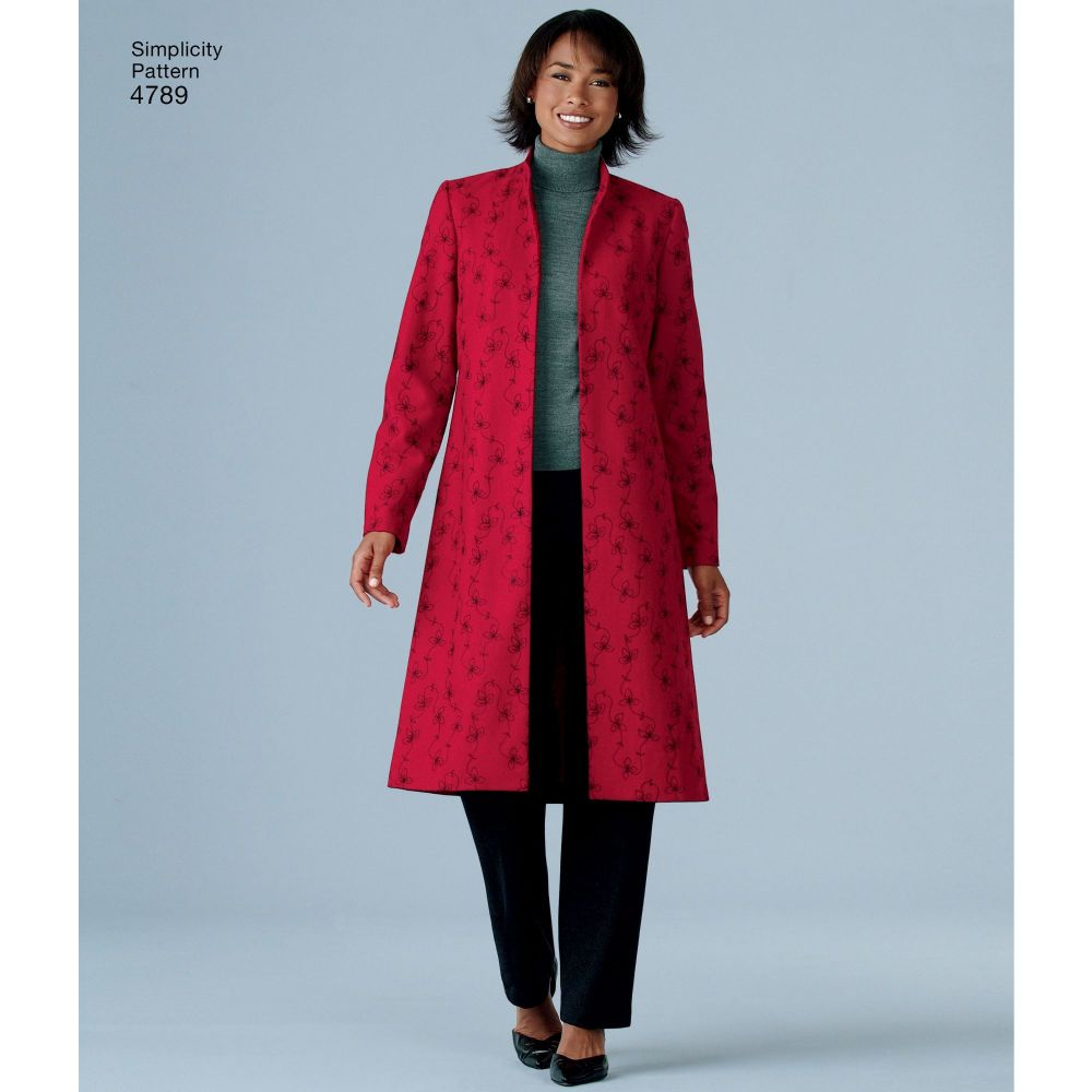 simplicity-sportswear-pattern-4789-AV1
