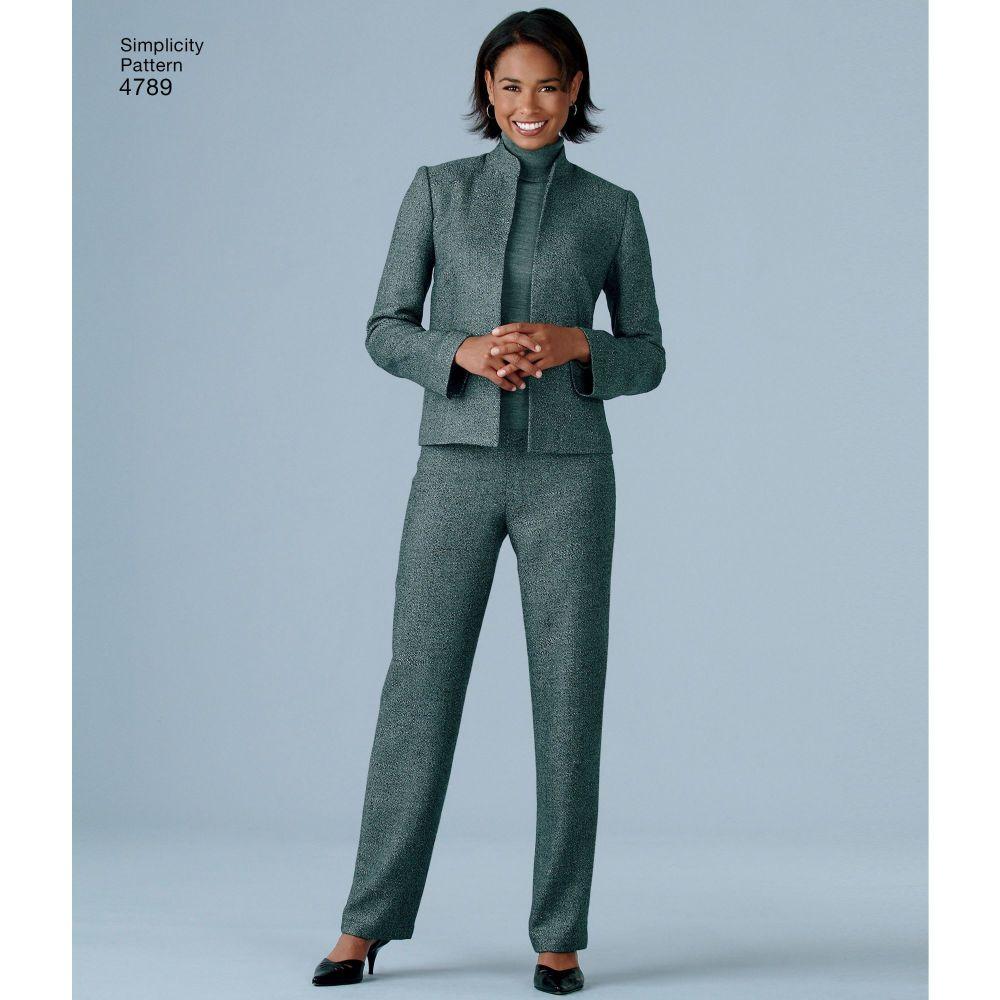 simplicity-sportswear-pattern-4789-AV2