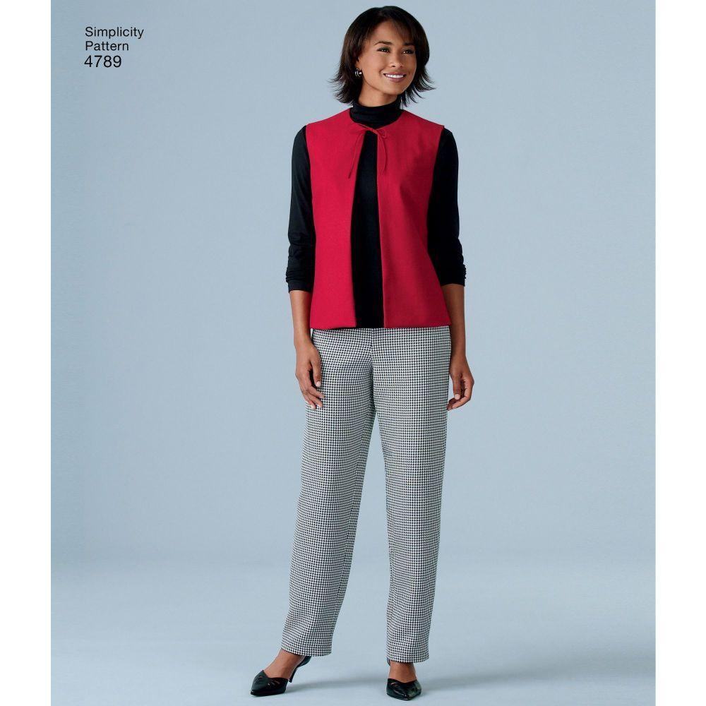 simplicity-sportswear-pattern-4789-AV3