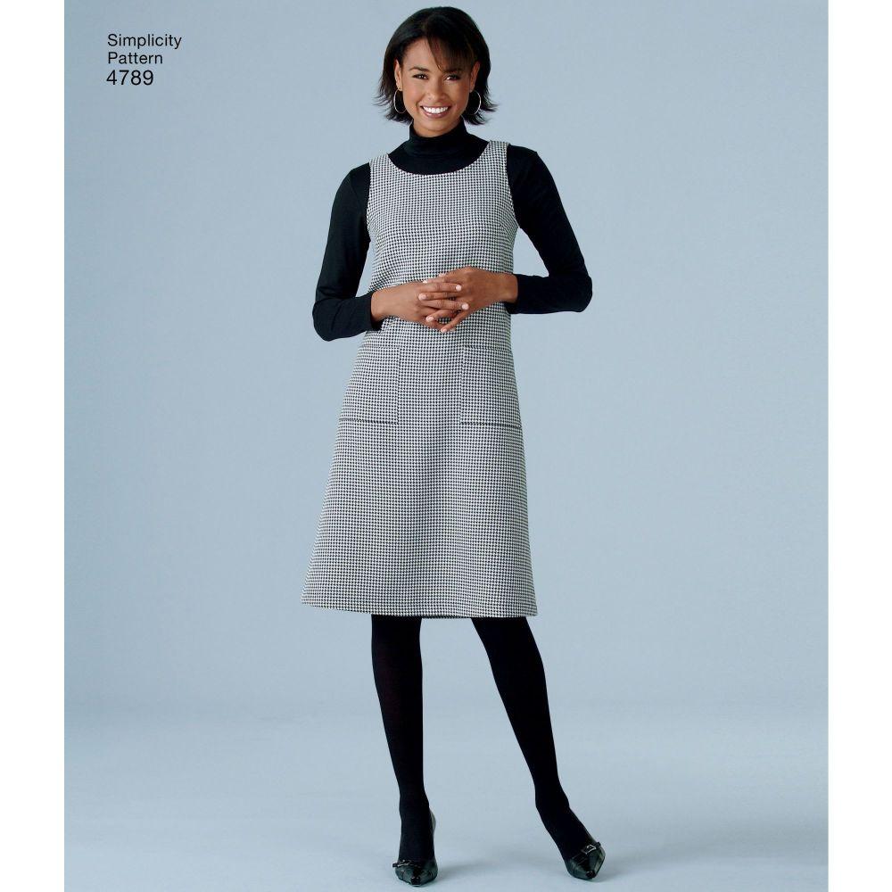 simplicity-sportswear-pattern-4789-AV4