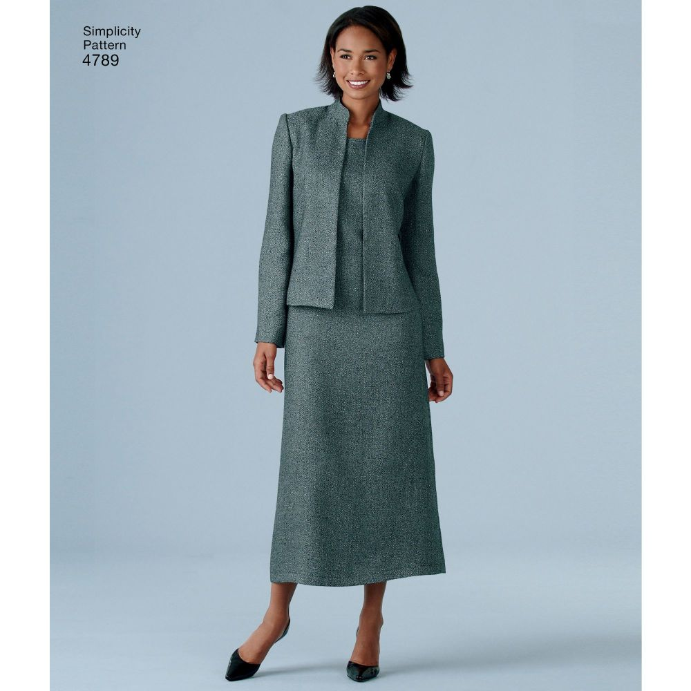 simplicity-sportswear-pattern-4789-AV5