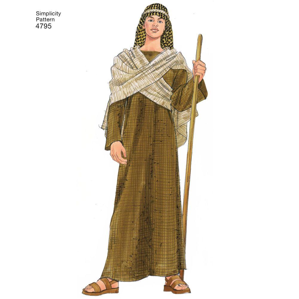 simplicity-costumes-pattern-4795-AV1