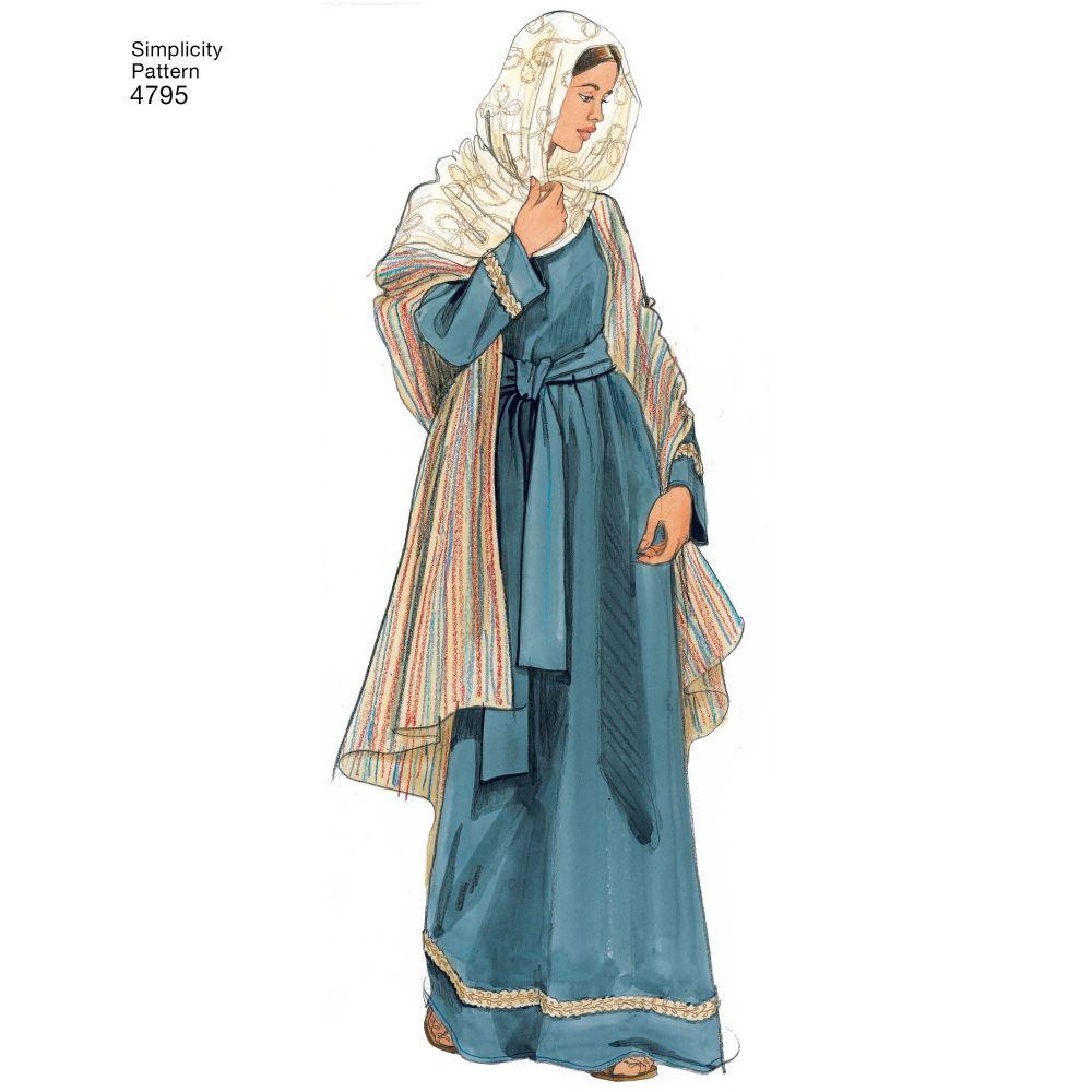 simplicity-costumes-pattern-4795-AV2