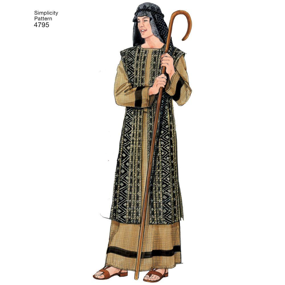simplicity-costumes-pattern-4795-AV3