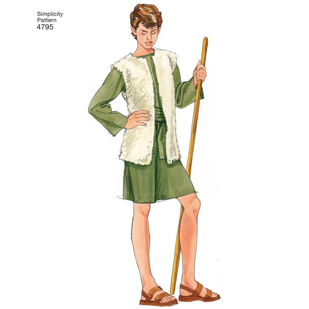 simplicity-costumes-pattern-4795-AV5
