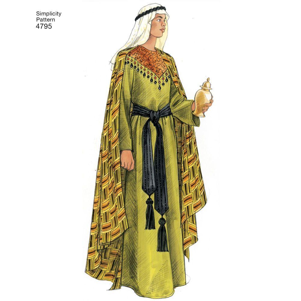 simplicity-costumes-pattern-4795-AV7