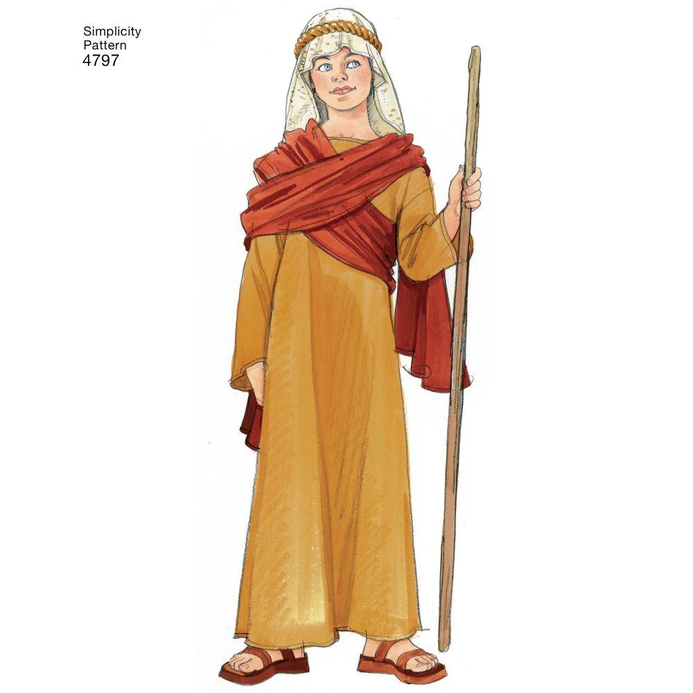 simplicity-costume-pattern-4797-AV1
