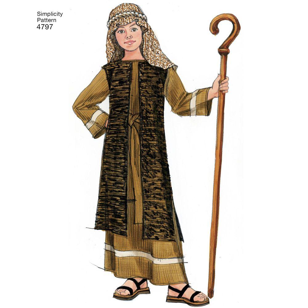 simplicity-costume-pattern-4797-AV3