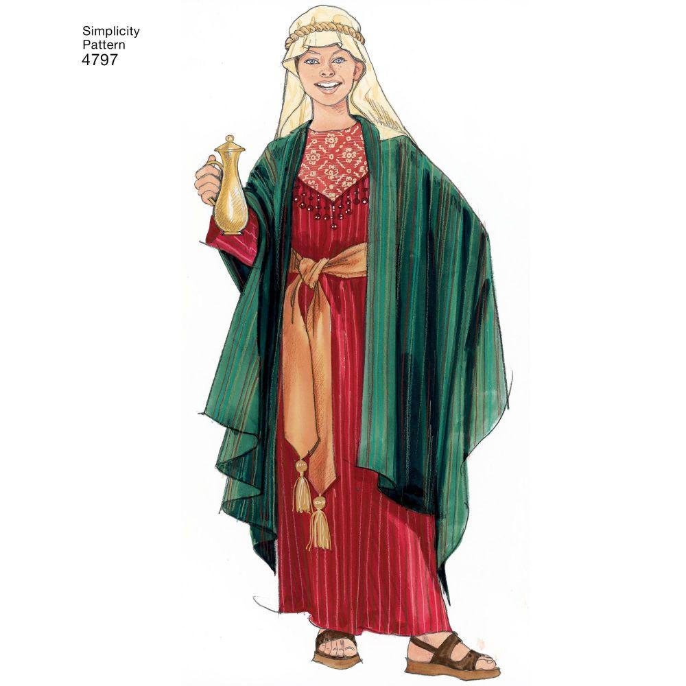 simplicity-costume-pattern-4797-AV6