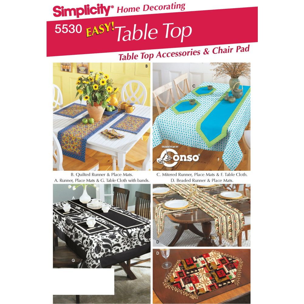 simplicity-home-decor-pattern-5530-envelope-front