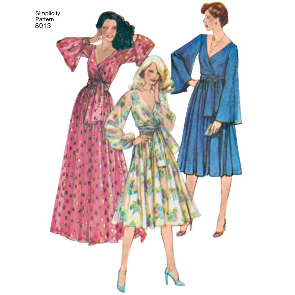 simplicity-dresses-pattern-8013-AV1