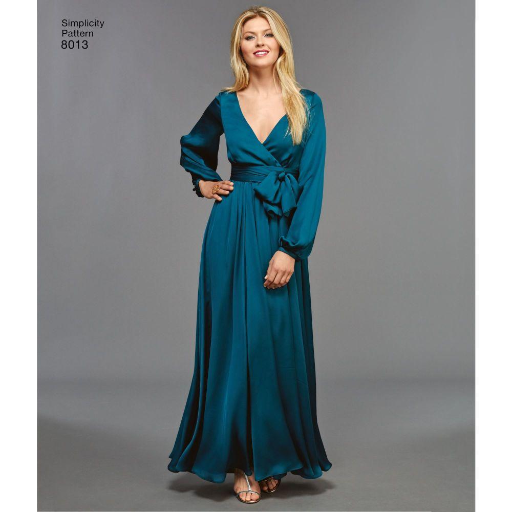 simplicity-dresses-pattern-8013-AV2