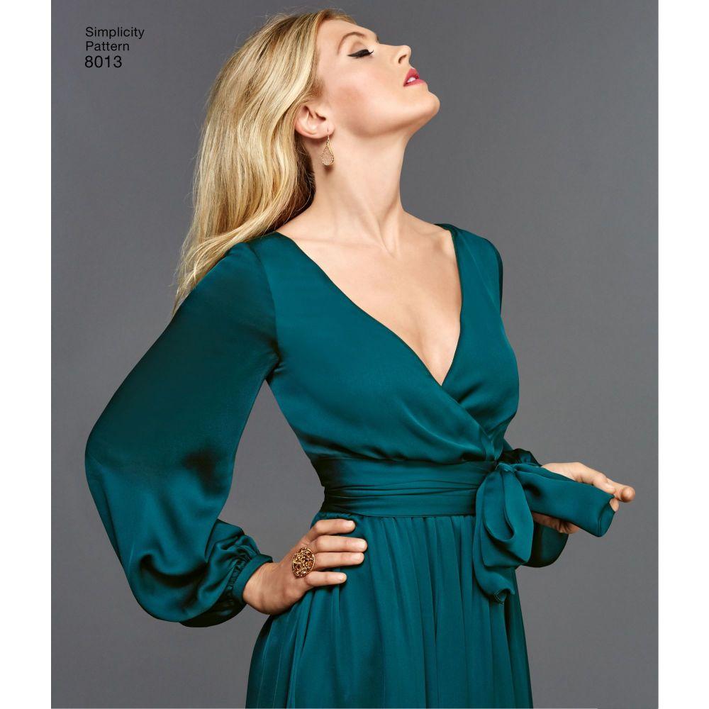 simplicity-dresses-pattern-8013-AV2B