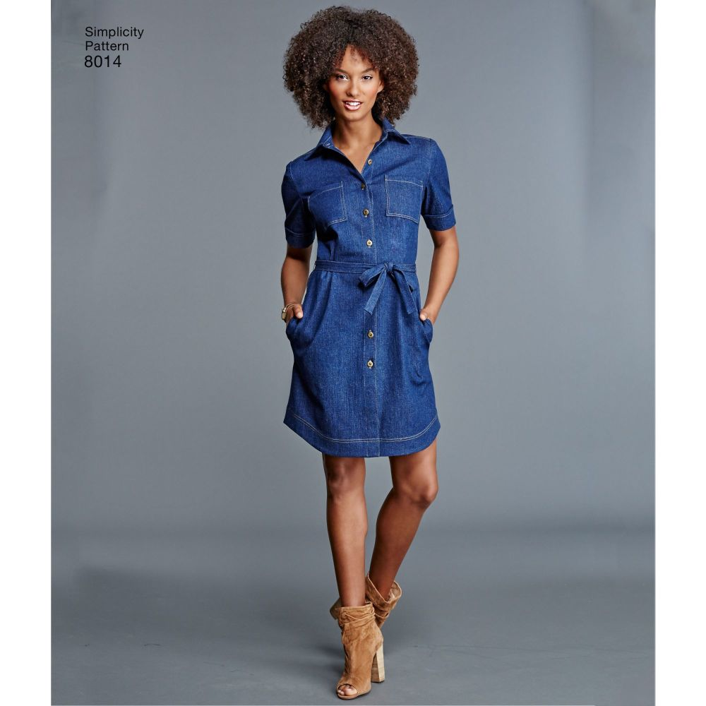 simplicity-dresses-pattern-8014-AV1