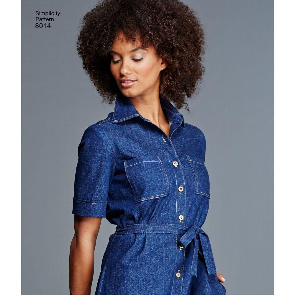 simplicity-dresses-pattern-8014-AV1B