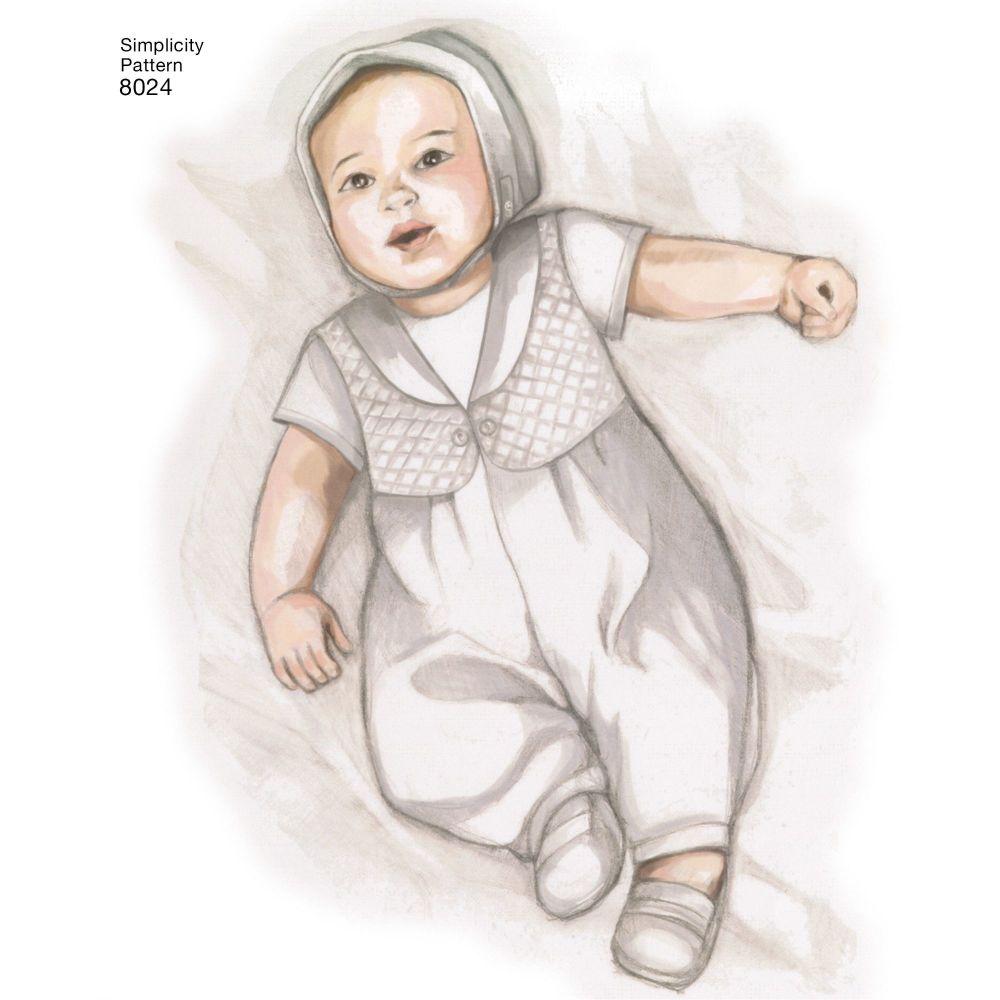 simplicity-babies-toddlers-pattern-8024-AV1