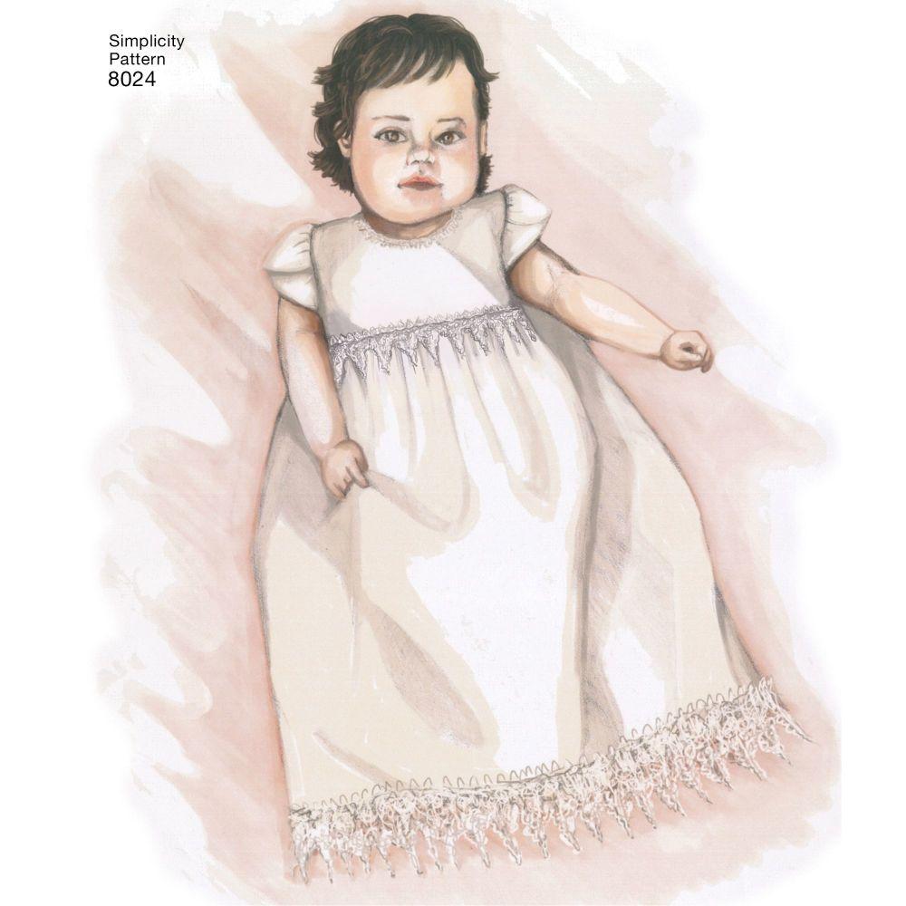 simplicity-babies-toddlers-pattern-8024-AV2