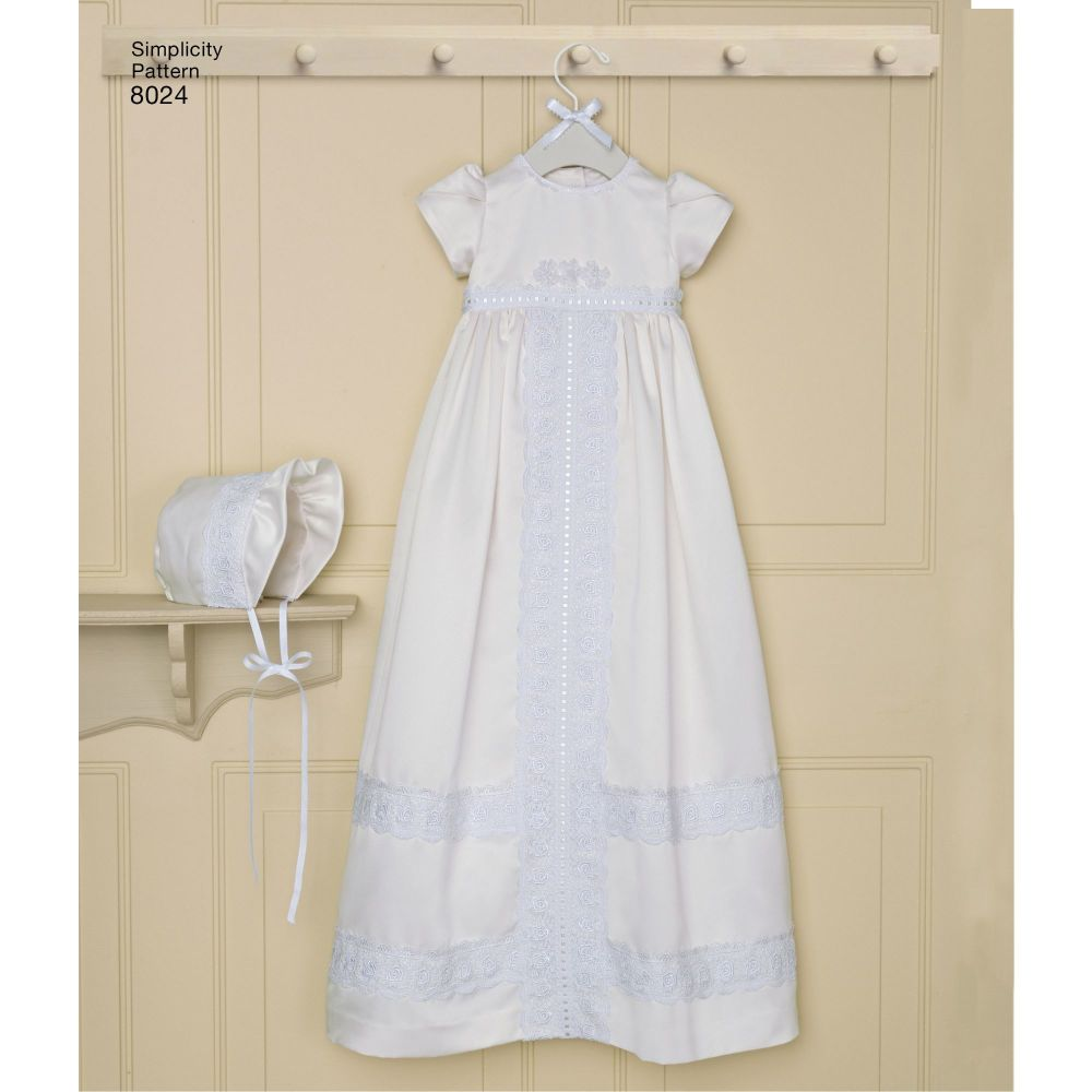 simplicity-babies-toddlers-pattern-8024-AV3