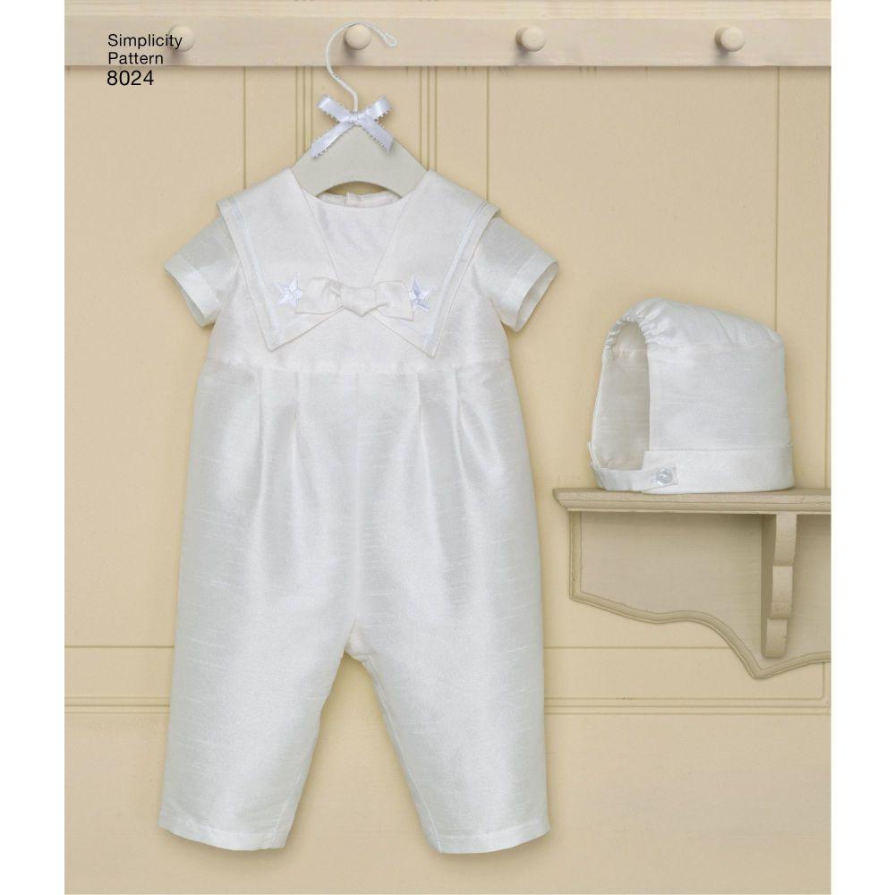 simplicity-babies-toddlers-pattern-8024-AV4