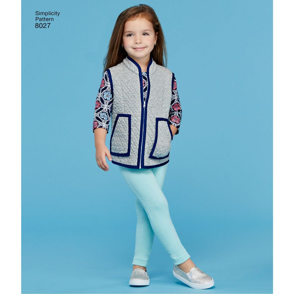 simplicity-girls-pattern-8027-AV2