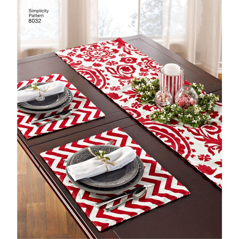 simplicity-home-decor-pattern-8032-AV5