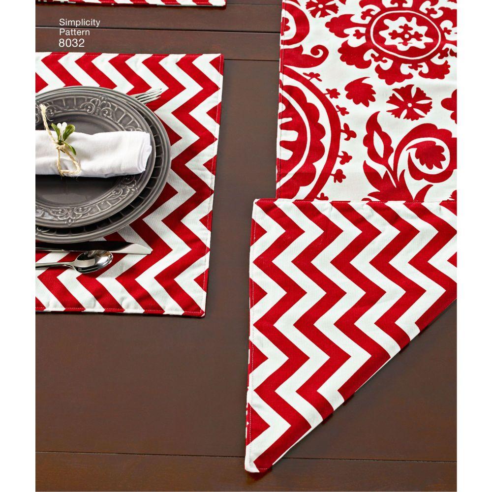 simplicity-home-decor-pattern-8032-AV5A