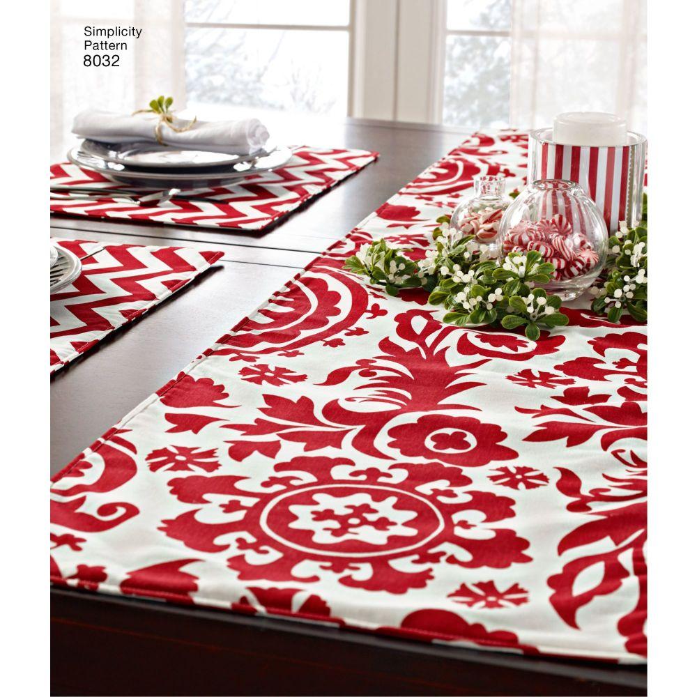 simplicity-home-decor-pattern-8032-AV5B