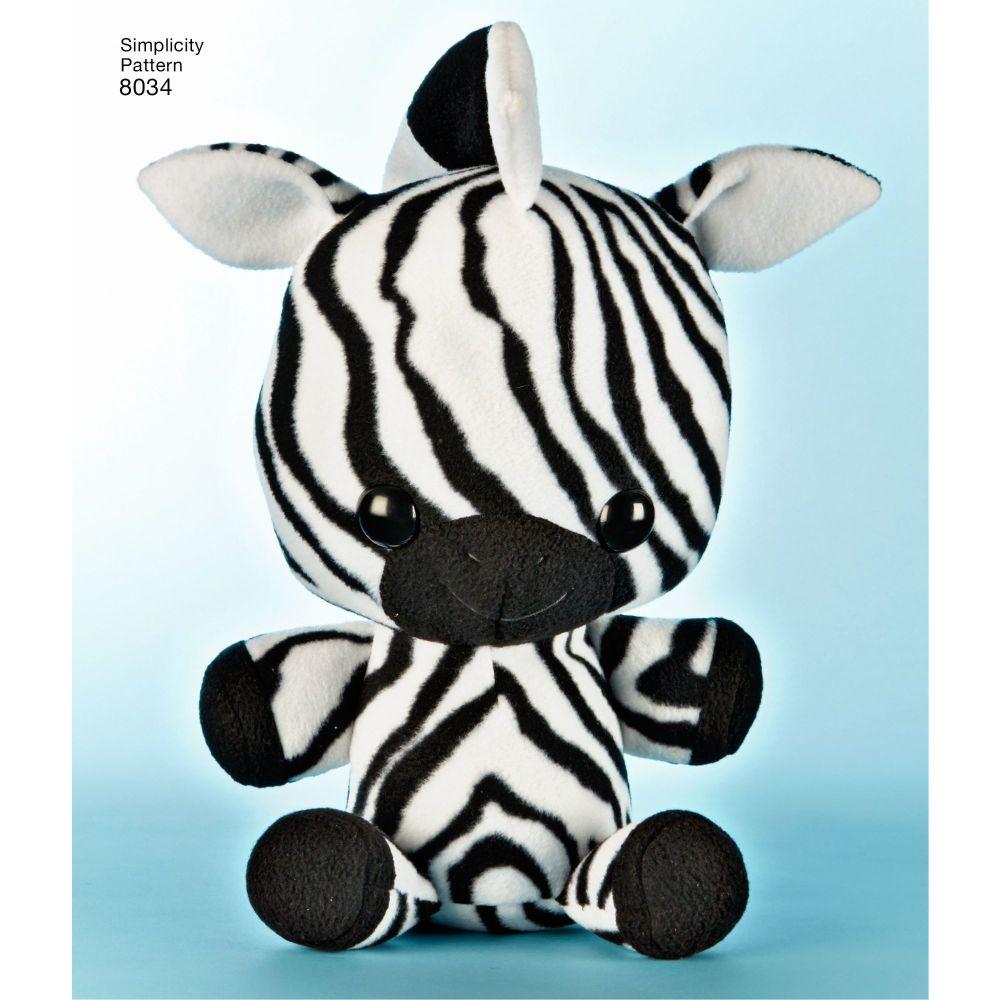 simplicity-stuffed-animals-pattern-8034-AV2